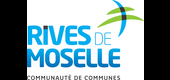 CC RIVES DE MOSELLE
