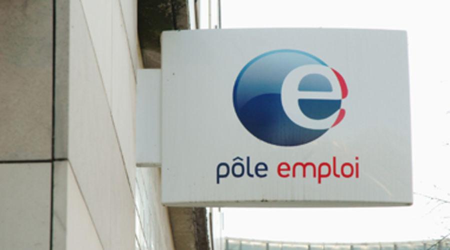 trouver un job   p u00f4le emploi rembourse les frais
