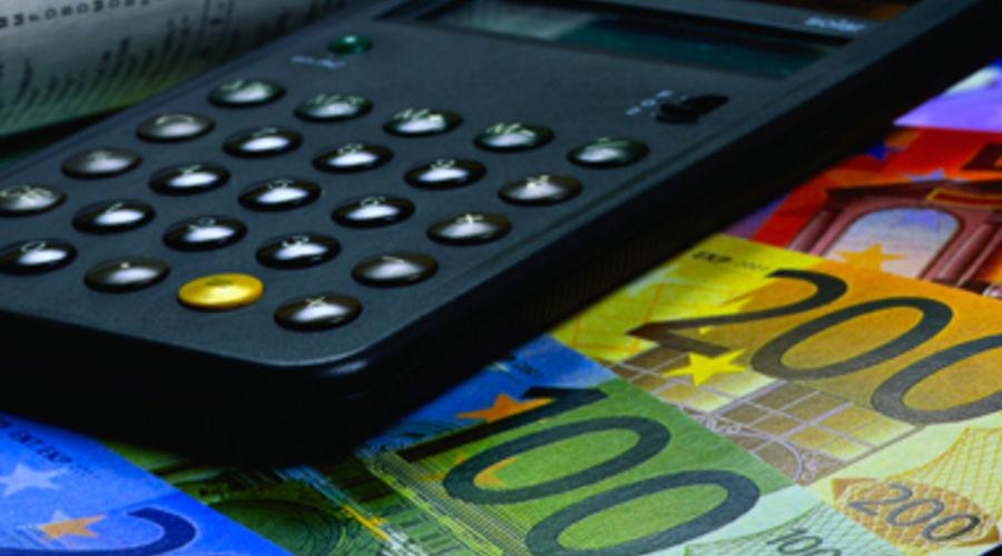 Entretien D Embauche Comment Negocier Son Salaire Emploipublic