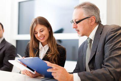 Affaires générales - Administration -