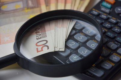 remuneration-prime-fonction-publique