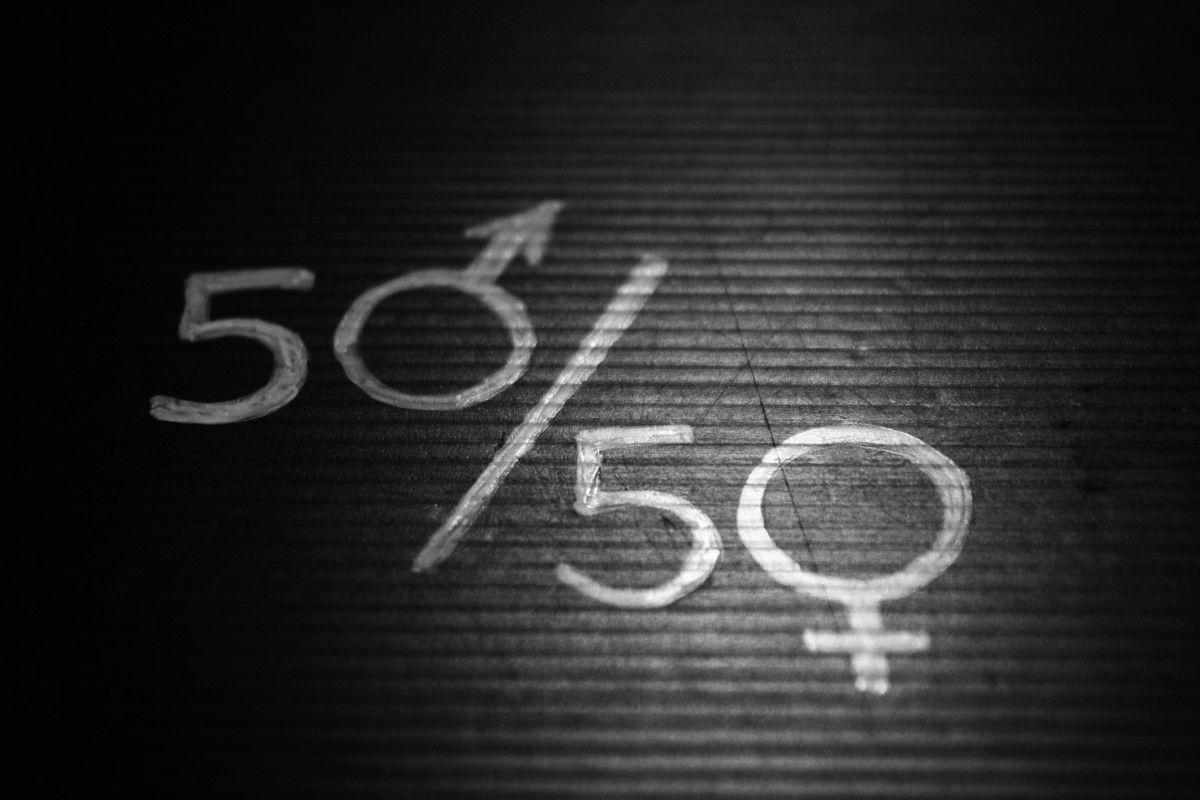 3aa62ffb2f0 Les inégalités salariales persistent pour les femmes de la fonction publique  territoriale. En 2015