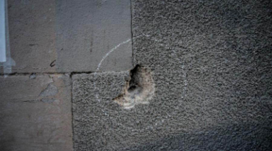 attentats   les h u00f4pitaux militaires sur le front