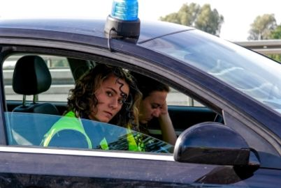 securite-police-vehicule
