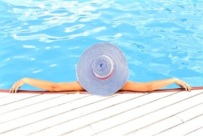 vacances2-pixabay