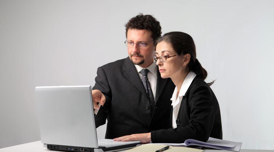informaticien dans une administration de l u0026 39 etat