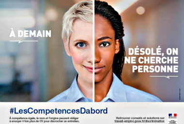 lescompetencesdabord-ministeretravail-2016
