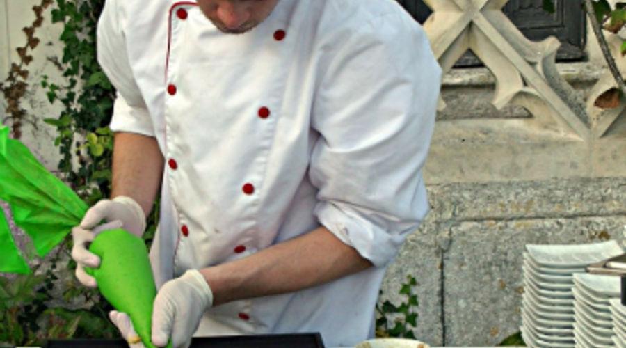 cuisinier - fiche m u00e9tier