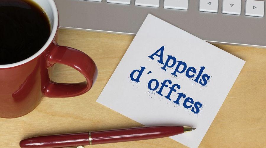 Acheteur public - Fiche métier - Emploipublic 60fe933e29a