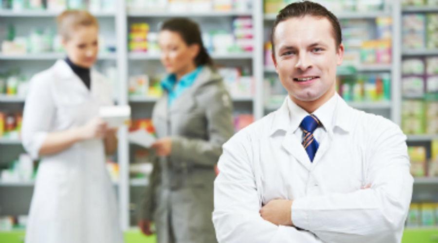 pharmacien hospitalier - fiche m u00e9tier