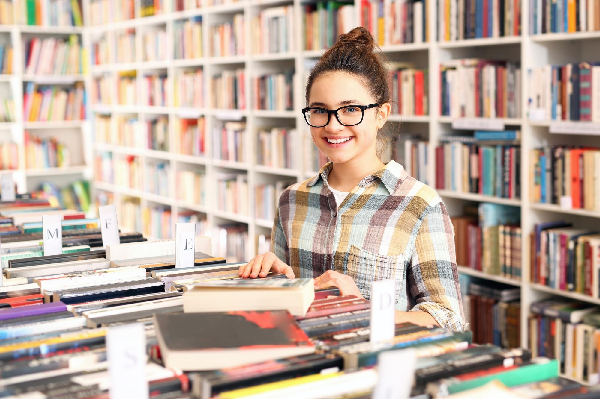 a10bc5dbb53 Concours assistant de conservation du patrimoine et des bibliothèques  principal de 2e classe - Interne