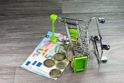 Pouvoir d'achat, salaires, indemnité
