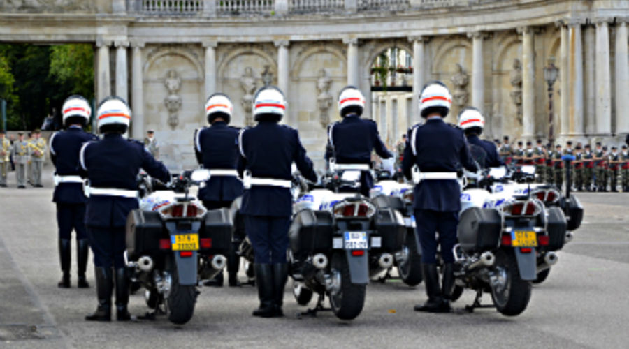 police-nationalea-prevot-flickr
