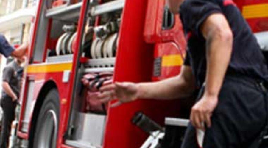 lieutenant de sapeurs-pompiers - fiche m u00e9tier