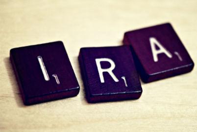 ira-flickrcc-lendingmemo