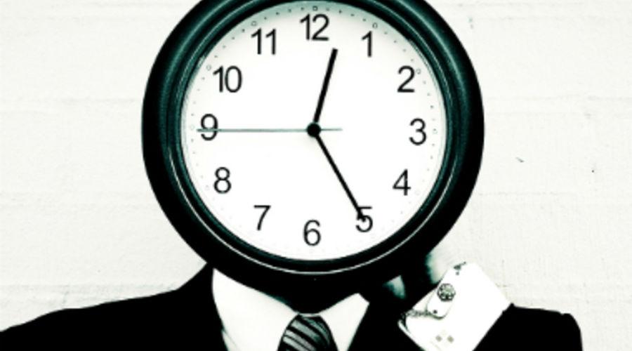 29b04b5cc87 Les 35 heures dans la fonction publique - Emploipublic