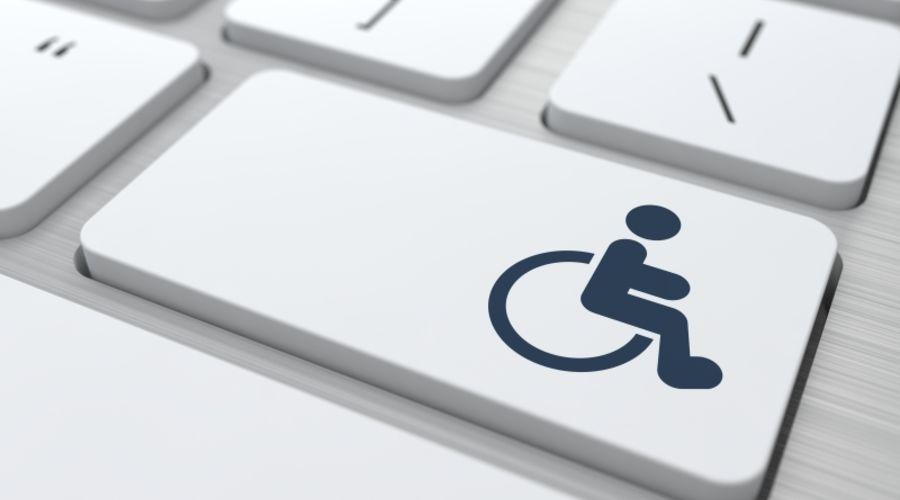 les travailleurs handicap u00e9s dans la fonction publique