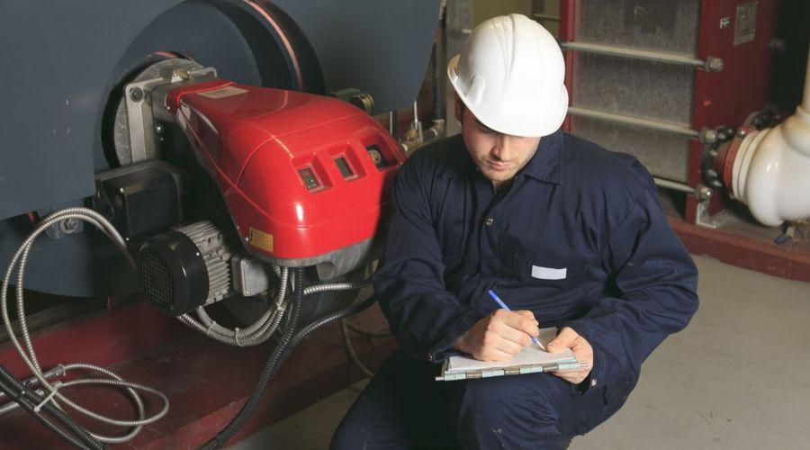 Grilles indiciaires agent principal des services - Grille indiciaire ingenieur principal ...