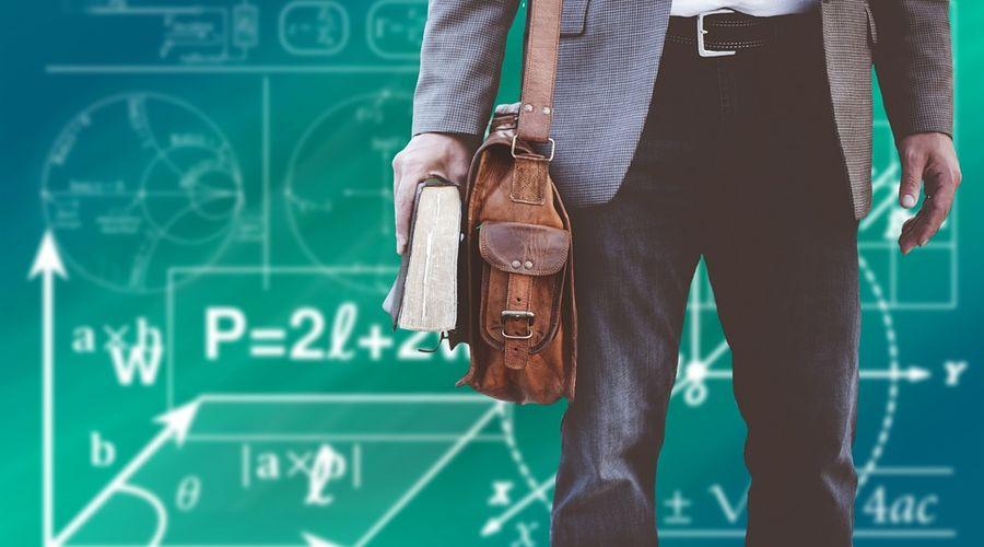 Quel statut pour les enseignants contractuels? - Emploipublic