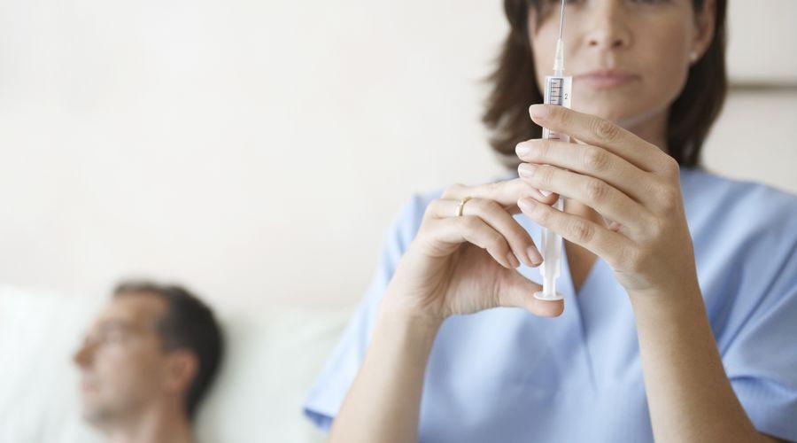 Grilles Indiciaires Infirmier Anesthesiste Fonction Publique