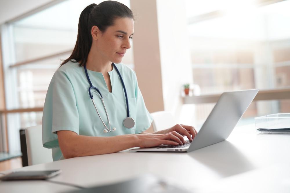Les grilles indiciaires fonction publique de l 39 etat emploipublic - Grille indiciaire infirmier fonction publique ...