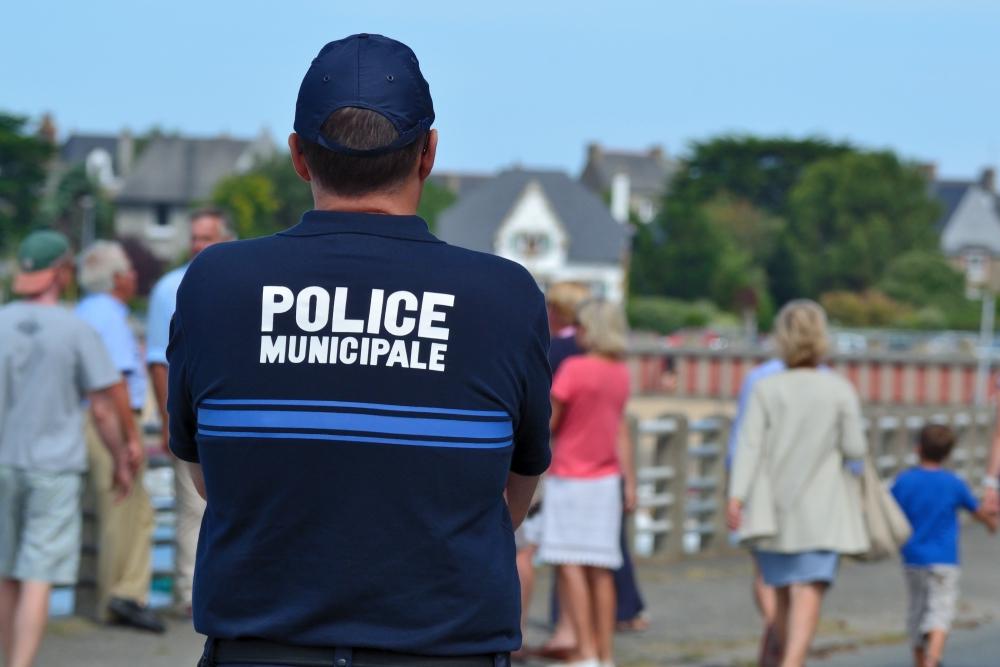Salaires les grilles indiciaires de la fonction publique emploipublic - Grille salaire police municipale ...