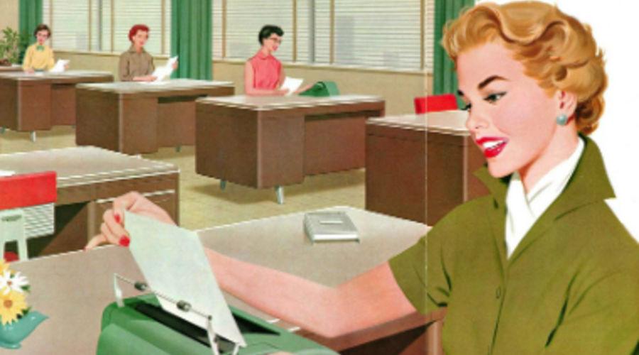 agents administratifs   26 000 offres d u0026 39 emploi en 2017