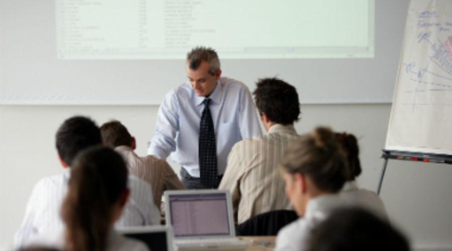 37fbd3f9ccf Le congé de formation professionnelle dans la fonction publique   se ...