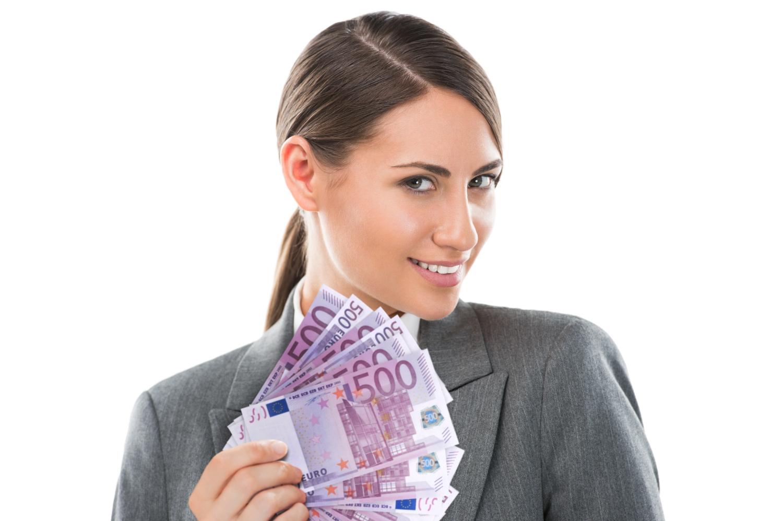 Salaires les grilles indiciaires de la fonction publique - Grille salaire fonction publique categorie b ...