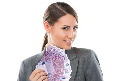 Emploi concours de la fonction publique info et actualit emploipublic - Grille salaire professeur certifie ...