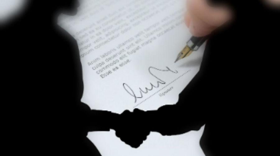 contractuels de la fonction publique territoriale   de nouvelles r u00e8gles pour les agents