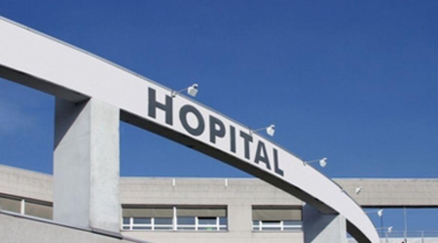 recrutement   les attentes des employeurs hospitaliers