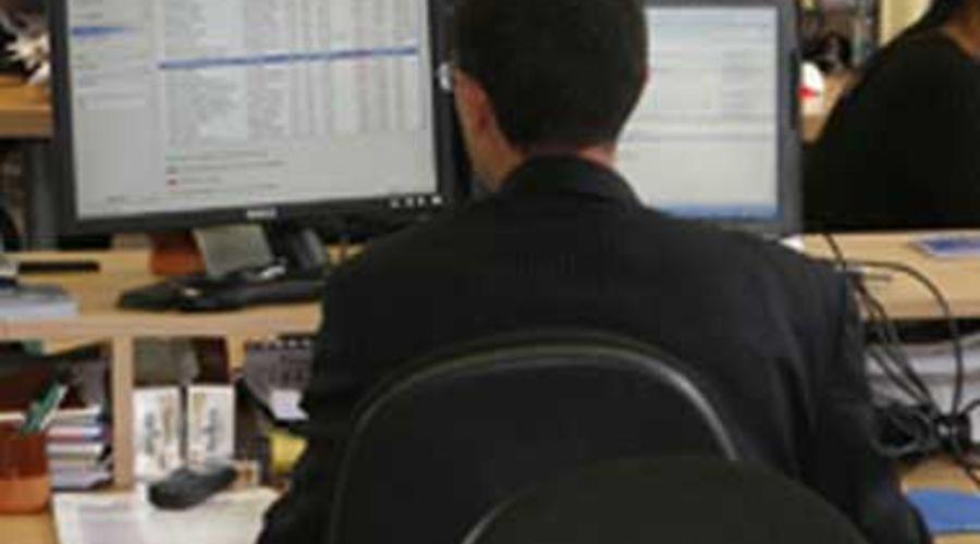 Devenir Agent Administratif Des Finances Publiques Emploipublic