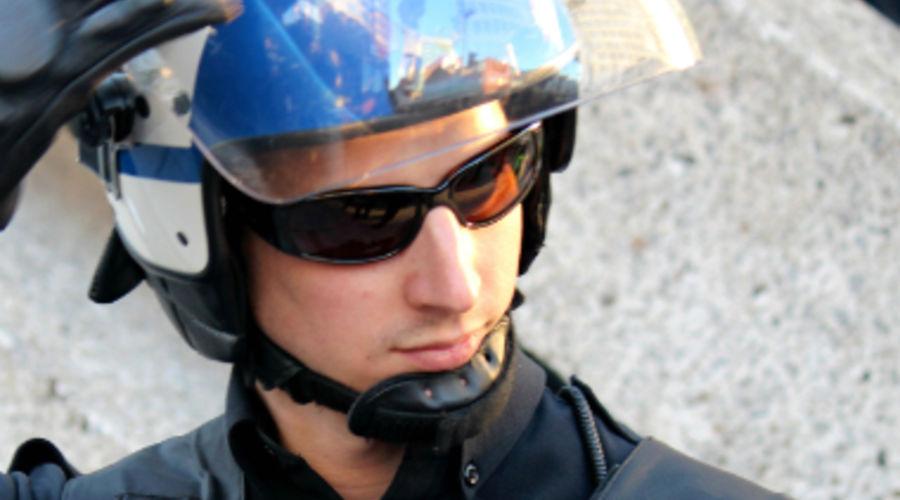devenir r u00e9serviste au sein de la police nationale