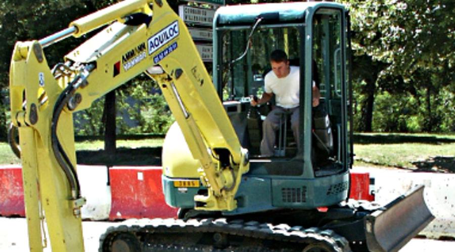 fiche metier technicien en engins de travaux publics