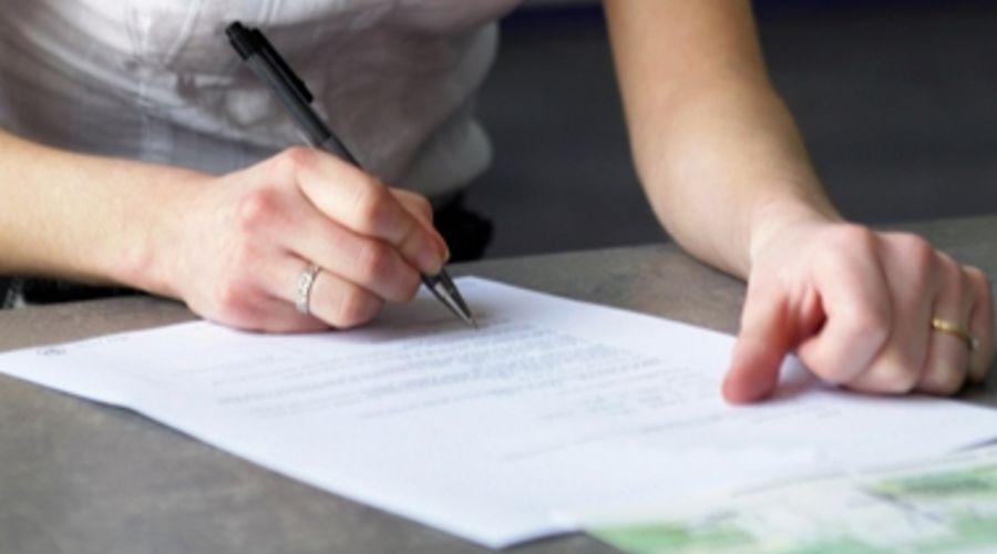 Contractuels Qu Est Ce Qu Un Cdi Dans La Fonction Publique