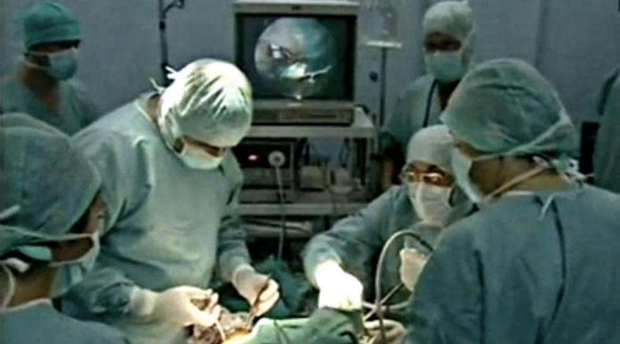 infirmier de bloc op u00e9ratoire  ibode