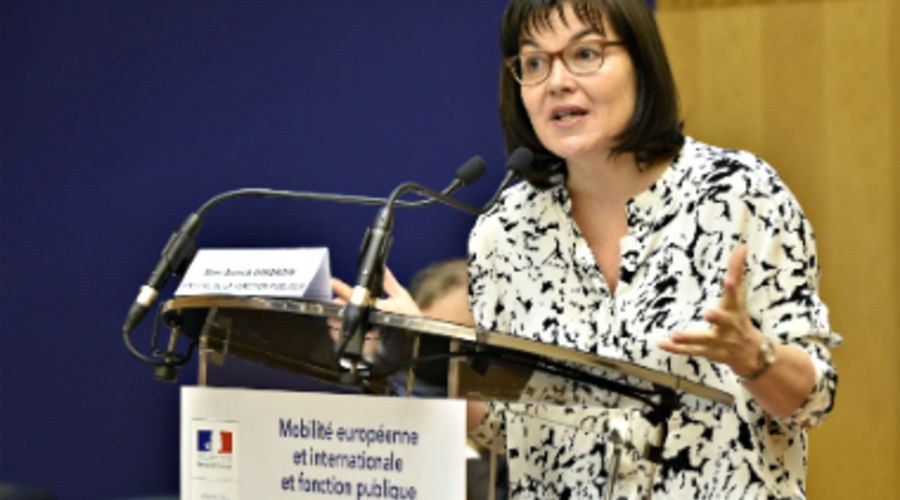 mobilite-a-girardin-colloque-9062016photodhsimon
