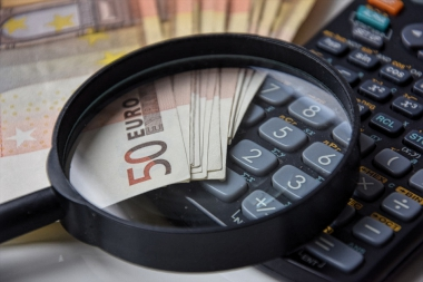 Combien Gagnent Les Fonctionnaires Emploipublic