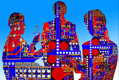 informatique-recherche-bio-informaticiens-pixabay