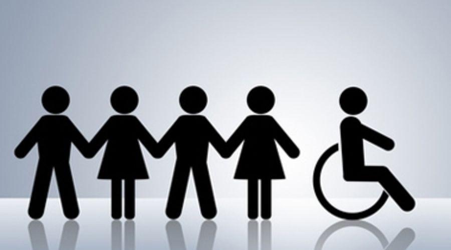 travailleurs handicap u00e9s dans la fonction publique