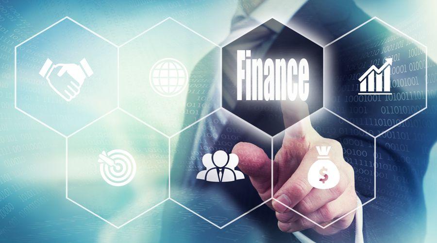 1a882e80d24 Concours contrôleur des finances publiques – Interne et interne ...