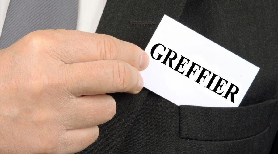 Greffier fiche m tier emploipublic - Grille indiciaire magistrat judiciaire ...