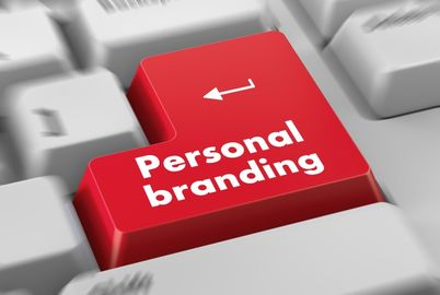 Conseils Personal Branding