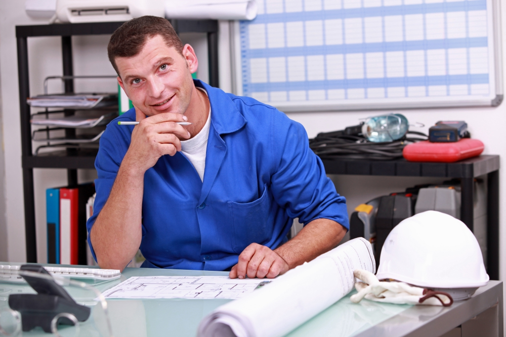 Salaires les grilles indiciaires de la fonction publique emploipublic - Grille indiciaire infirmier fonction publique ...