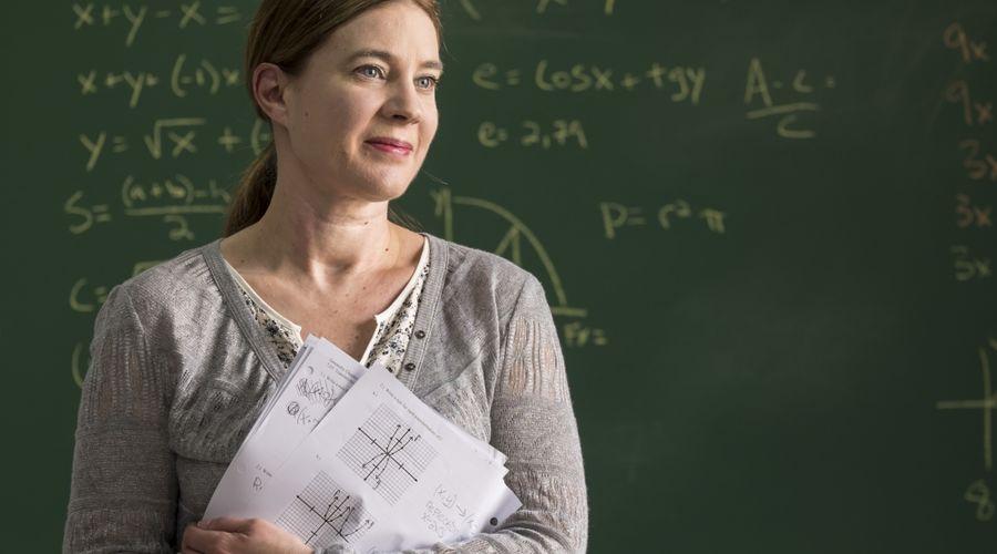 Grilles indiciaires professeur certifi etat - Grille indiciaire professeur certifie ...