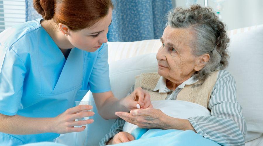 grilles indiciaires  u2013 infirmier territorial