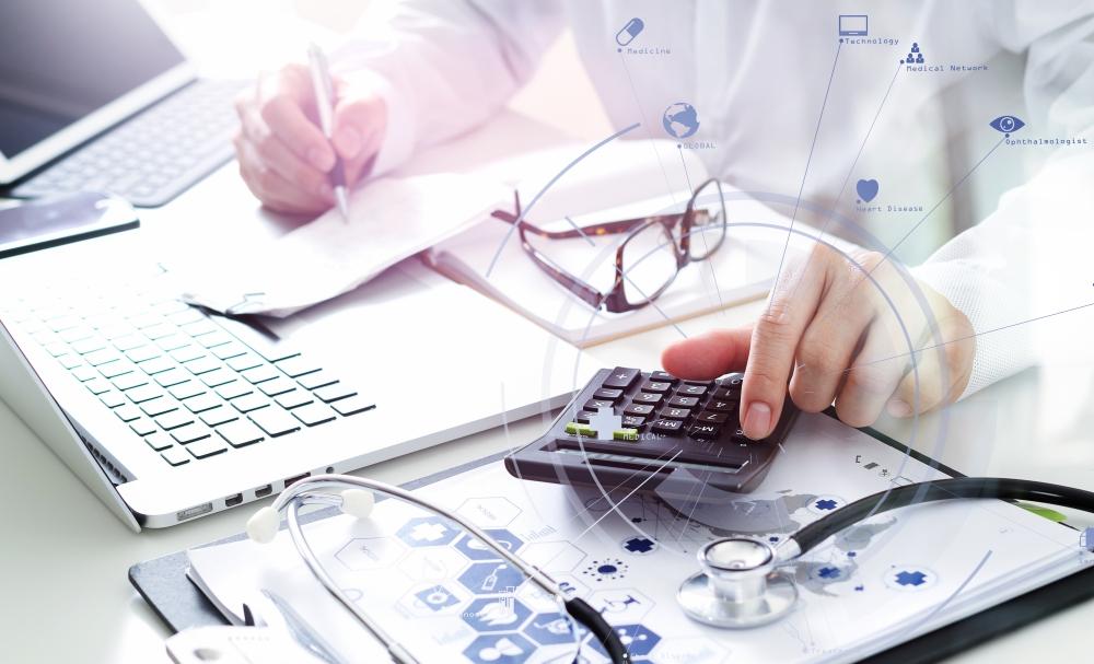 Les grilles indiciaires fonction publique hospitali re - Grille remuneration fonction publique ...