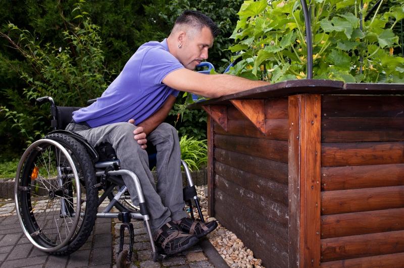 fonction publique et handicap