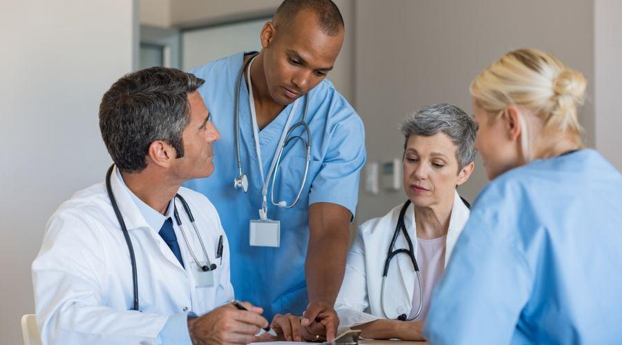 Grilles Indiciaires Medecin Territorial Emploipublic